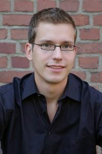 Alexander Slonka