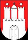 Hamburg Wahl