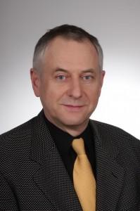 """Josef Fassl - Der Landesvorsitzende der """"Tierschutzpartei"""""""