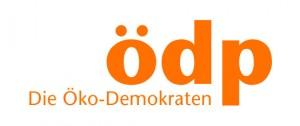 ödp-Logo