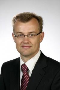 J. Brechlin