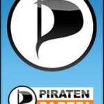 Piratenpartei Deutschlands