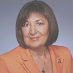Helga M. Hummel