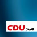 CDU Saar