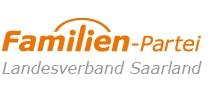 Logo Familien Partei Saar
