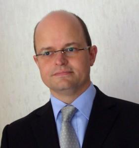 Prof. Dr. M. Elicker