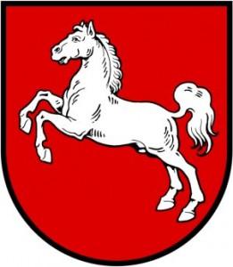 Logo Niedersachsen